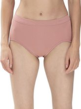 MEY Serie Emotion Taillen-Pants