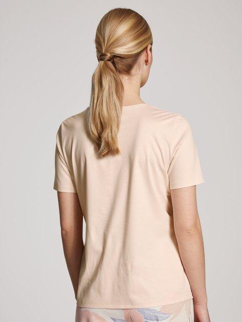CALIDA Favourites Special Shirt a manica corta
