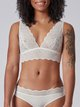SKINY Every Day In Bamboo Lace Soft-BH