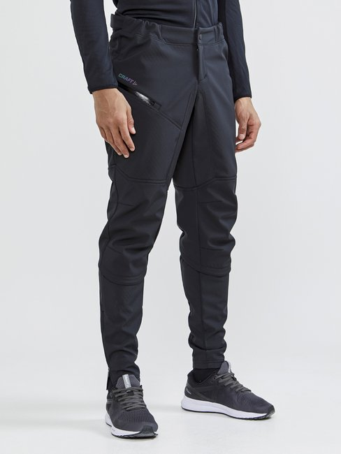 CRAFT Lite ADV Softshell Pants