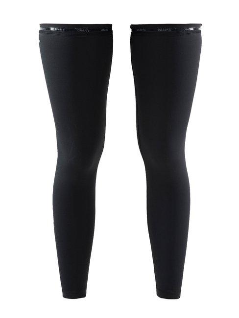 CRAFT Accessoires Leg Warmer