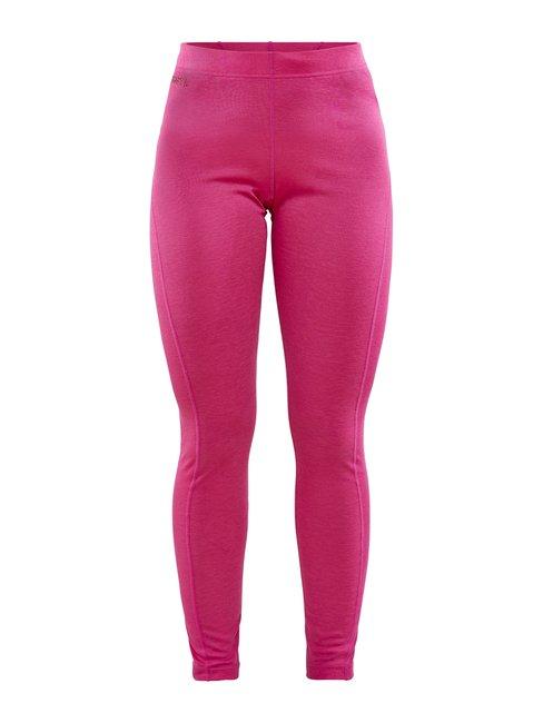 CRAFT Core Warm Baselayer Pants W