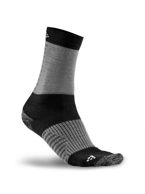 CRAFT  XC Training Socks