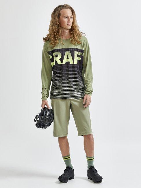 CRAFT Offroad Core XT LS Jersey