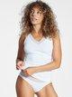 SKINY Advantage Lace Rio-Slip, 2er-Pack
