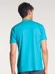 CALIDA Remix 2 Kurzarm-Shirt, V-Neck
