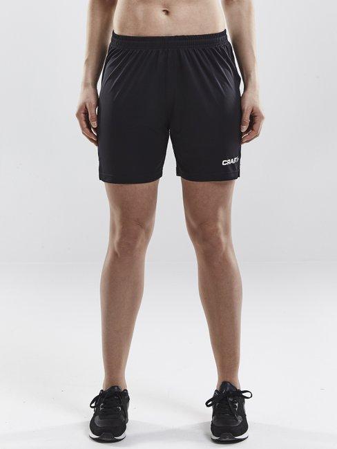 CRAFT Squad Solid Shorts Women