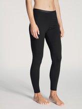 CALIDA Natural Comfort Leggings