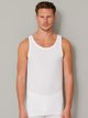 SCHIESSER 95/5 Tank Top, 2er-Pack