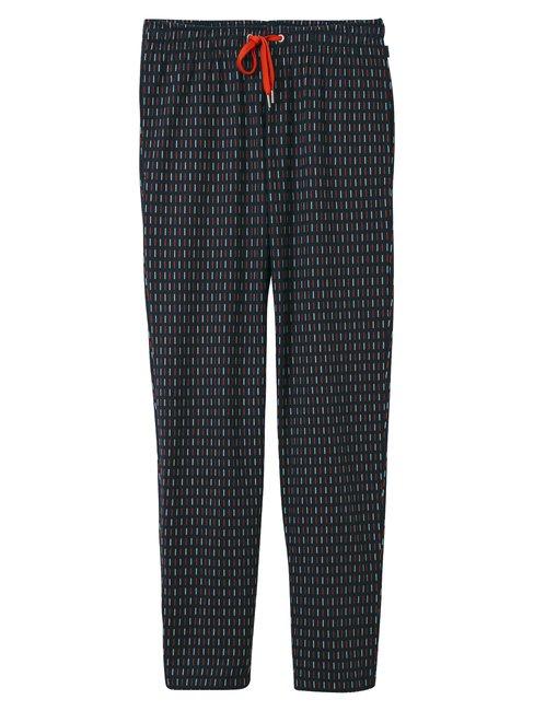 CALIDA Remix 3 Pantalon à poches latérales
