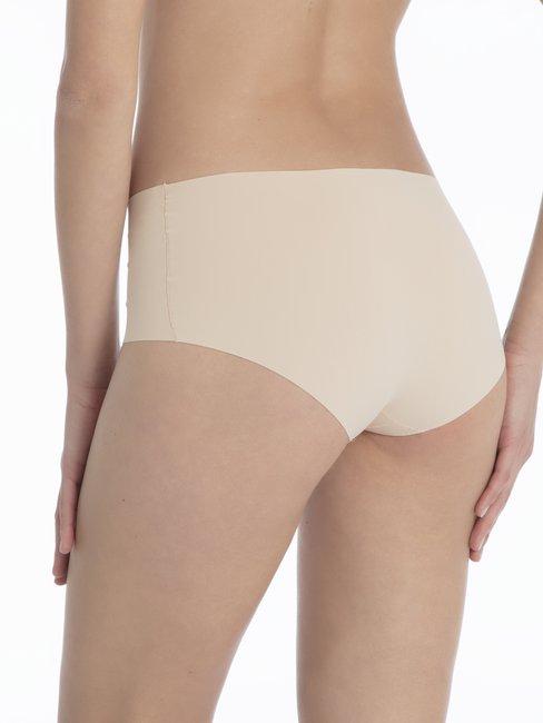 CALIDA Silhouette Panty