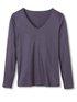 CALIDA Favourites Ornament Shirt long sleeve