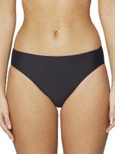 ESPRIT Ocean Beach Bikini-Hose, Classic Slip