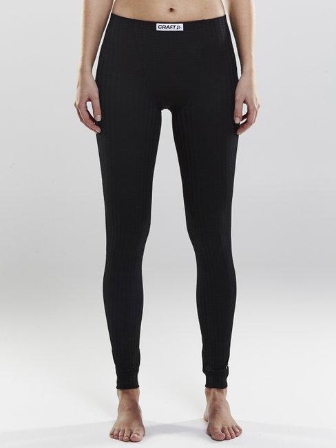 CRAFT Progress // Active Extreme Baselayer Pants Women