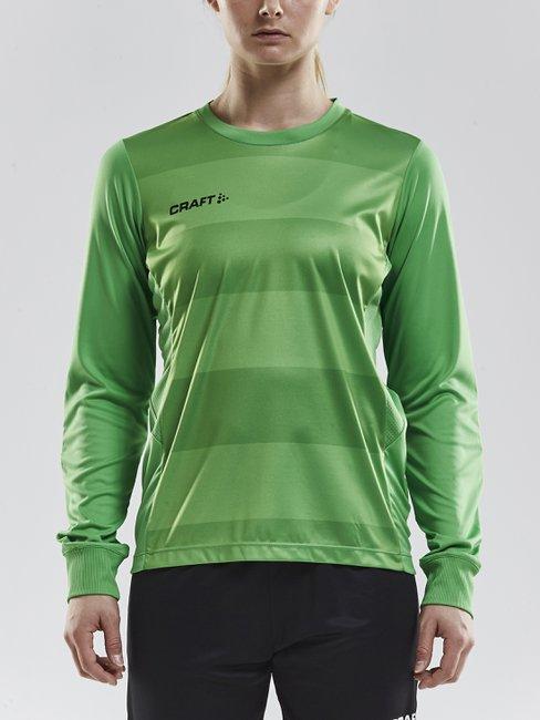 CRAFT Progress Goalkeeper LS Jersey Women