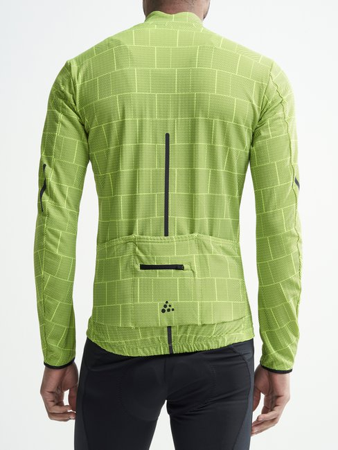CRAFT Ideal Thermal Jersey