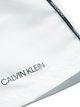 CALVIN KLEIN CK Logo Ties-S Badeshorts