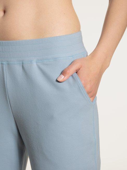CALIDA Favourites Active Loungehose