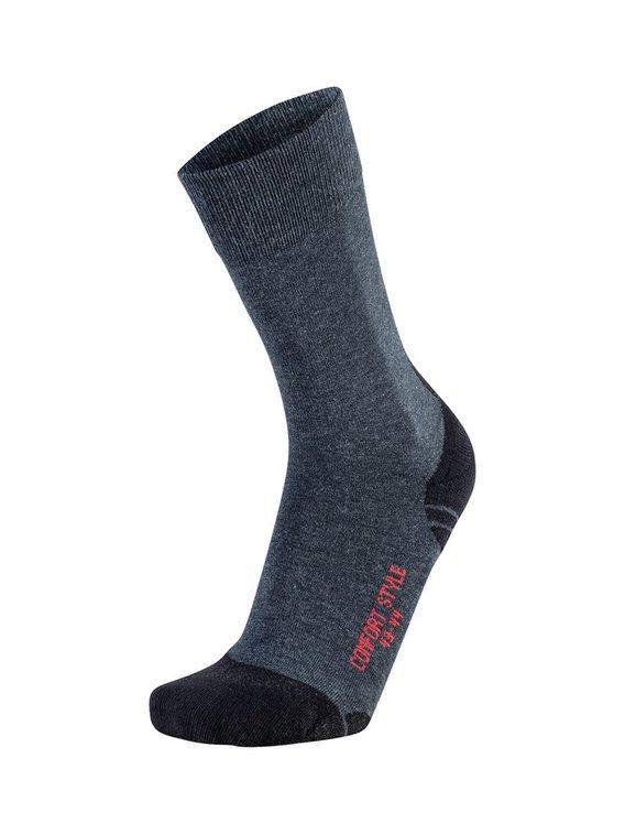 UYN Athlesyon Socken