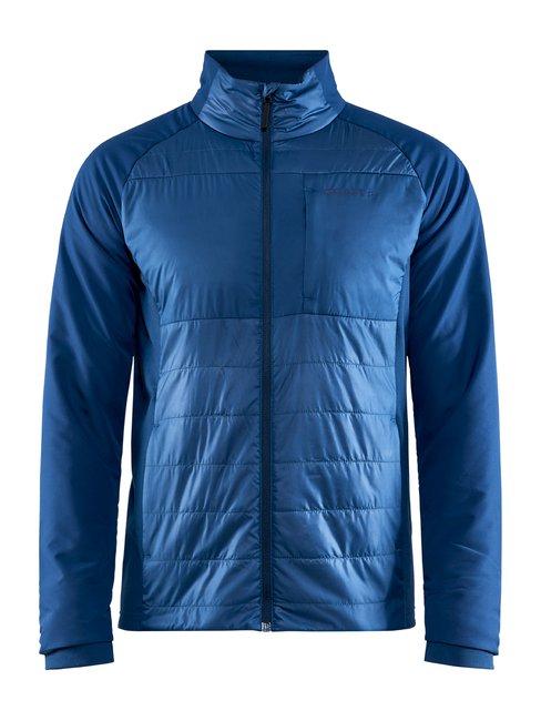 CRAFT Storm ADV Storm Insulate Jacket