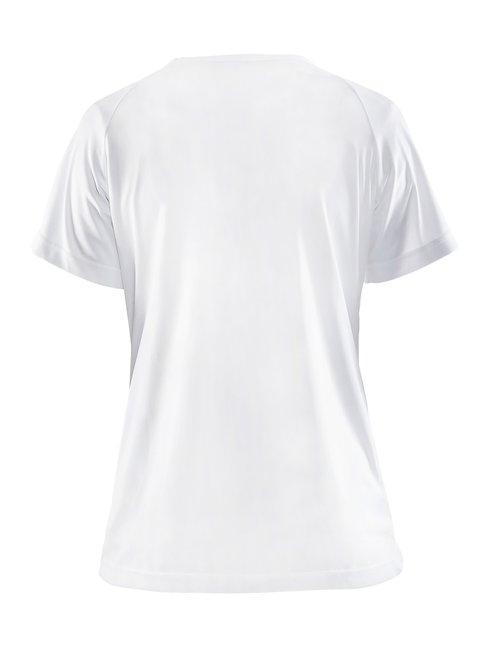 CRAFT Prime Run Shirt W