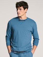 CALIDA Remix 1 Loungewear Sweatshirt