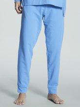 MEY Serie Billie Sweat-Pants