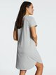 CALVIN KLEIN CK One Lounge Sleepshirt