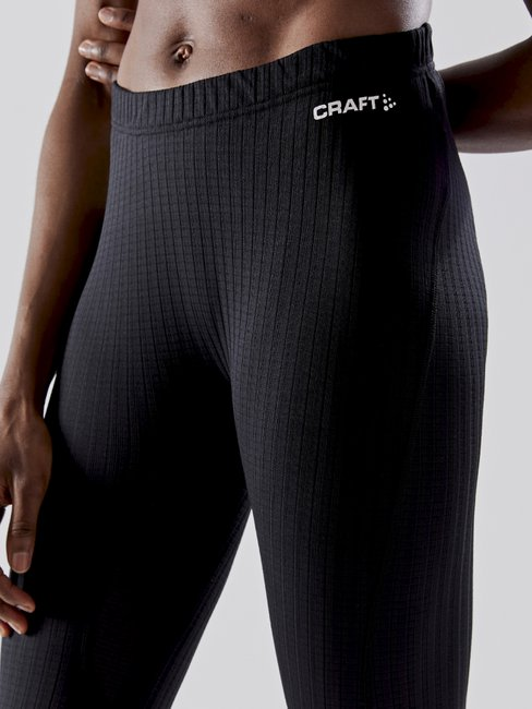 CRAFT Active Extreme X Pants W