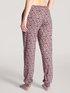 CALIDA Favourites Love Pantalon avec bords élastiques