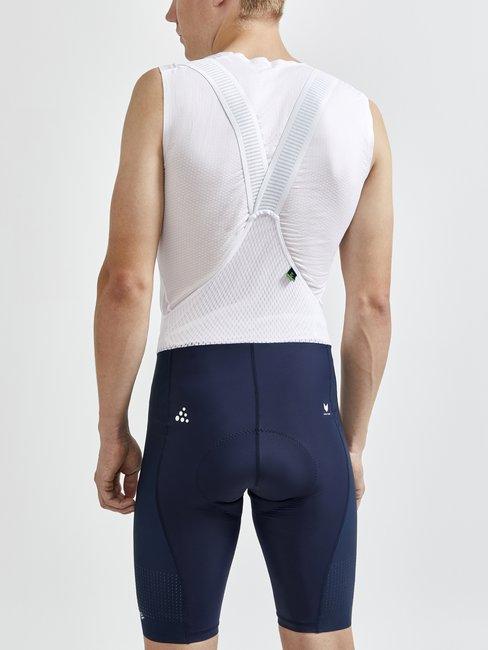 CRAFT Nano Pro Bib Shorts