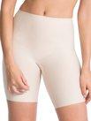SPANX Thinstincts Shaping-Short mit langem Bein