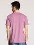 CALIDA Remix 1 Kurzarm-Shirt