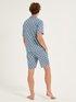 CALIDA VIKTOR&ROLF X CALIDA Pyjama short