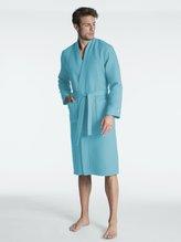 TAUBERT Thalasso Kimono, Länge 120cm