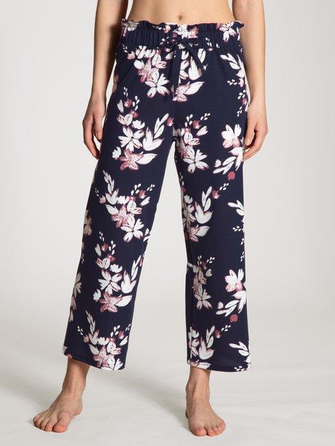 CALIDA Favourites Dreams Pantalon 7/8