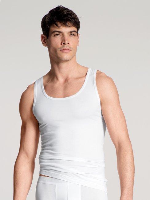 CALIDA Focus Athletic-Shirt