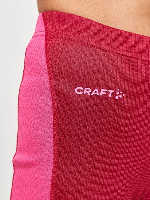 CRAFT Set Core Dry Baselayer Set W