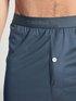 CALIDA 100% Nature Jersey-Boxershorts mit Eingriff, Compostable