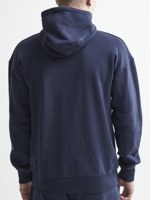 CRAFT Cosmo FZ Hoody
