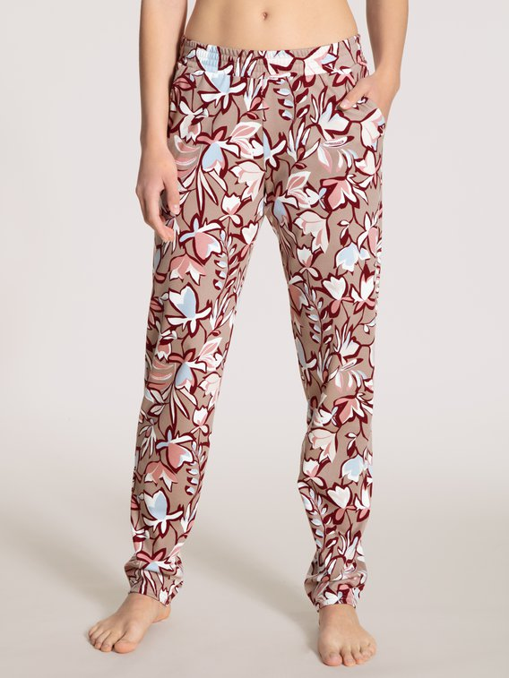 CALIDA Favourites Joy Pants