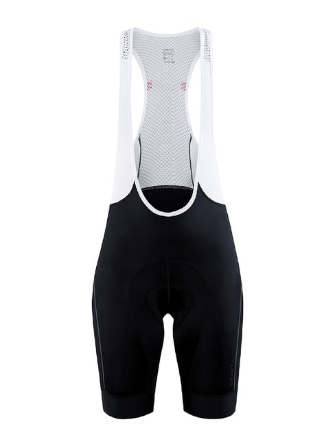 CRAFT Endurance ADV Endur Lumen Bib Shorts W
