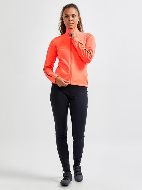 CRAFT Ideal Core Jacket 2.0 W