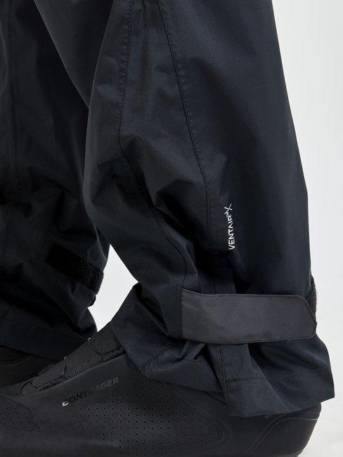 CRAFT Endurance Core Hydro Pants