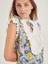 CALIDA VIKTOR&ROLF X CALIDA Sleepshirt, Compostable