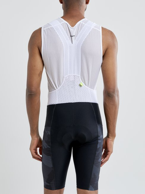 CRAFT Surge Lumen Bib Shorts