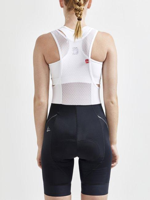 CRAFT Endurance ADV Endur Bib Shorts W