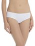 CALIDA Classic Frottee Frotté-Slip