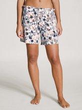 CALIDA Favourites Flowers Shorts