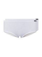 SKINY Every Day In Cotton Advantage Panty, 2er-Pack